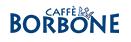 Titel Partner Borbone Logo