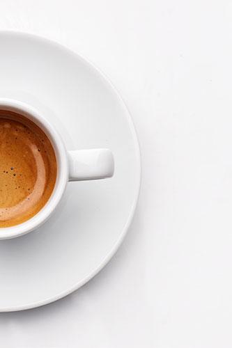 kaffeetraum_aip_tassen_bg041
