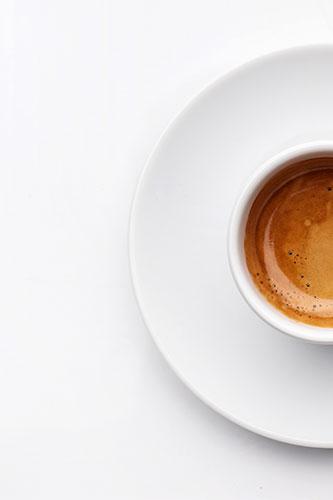 kaffeetraum_aip_tassen_bg042