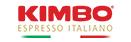 Titel Kimbo Logo