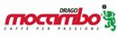 Titel Macambo Logo