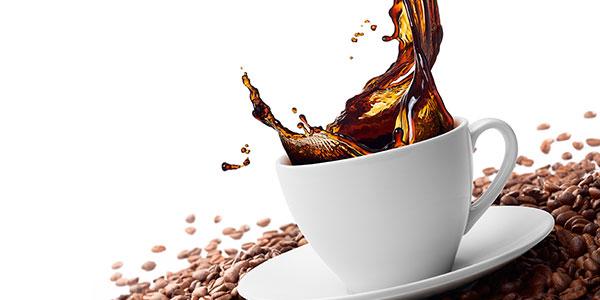 Kafeetraum Tassen