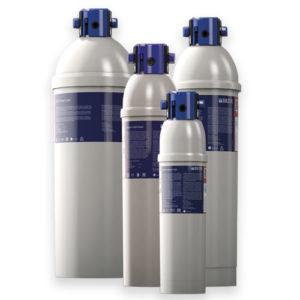 Wasserfilter / Systeme